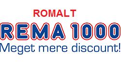 03 REMA