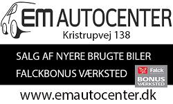 03EM autocenter_1