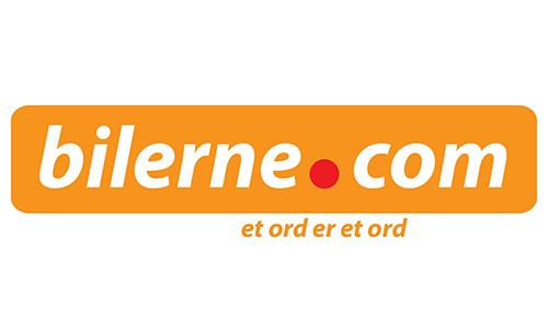 bilerne-com_sponsor-romaltaktivitetshal
