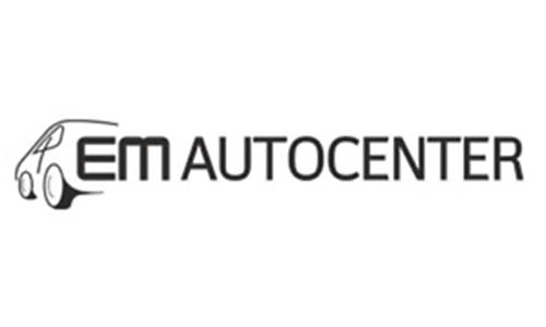 em-autocenter_sponsor-romaltaktivitetshal