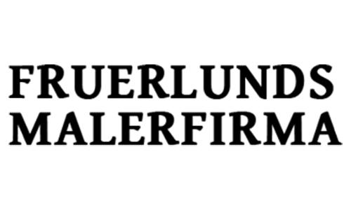 fruerlunds-malerfirma_sponsor-romaltaktivitetshal