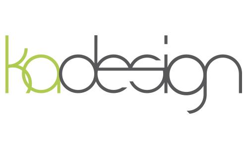 kadesign_sponsor-romaltaktivitetshal