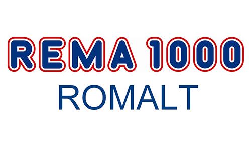 rema-1000-romalt_sponsor-romaltaktivitetshal
