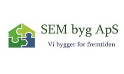 sem-byg_sponsor-romaltaktivitetshal